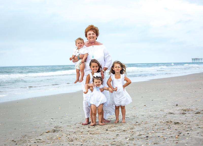Surf City Family Photos-54.jpg