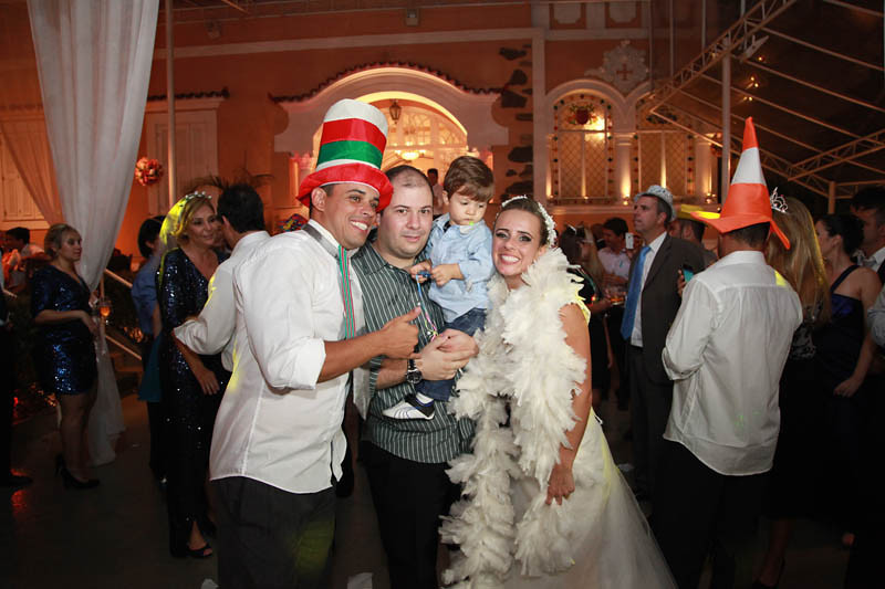 BRUNO & JULIANA - 07 09 2012 - n - FESTA (583).jpg