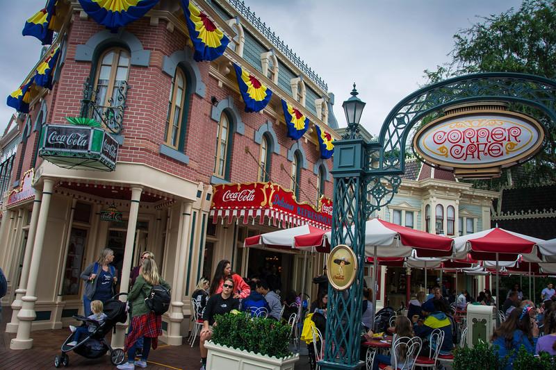 Disneyland-36.jpg