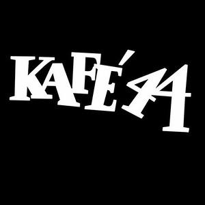 MAZE OF TORMENT - Kafé 44 17/11 2005