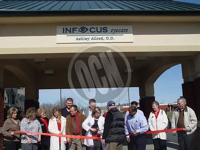 02-19-2010_InFocus Ribbon Cutting_OCN