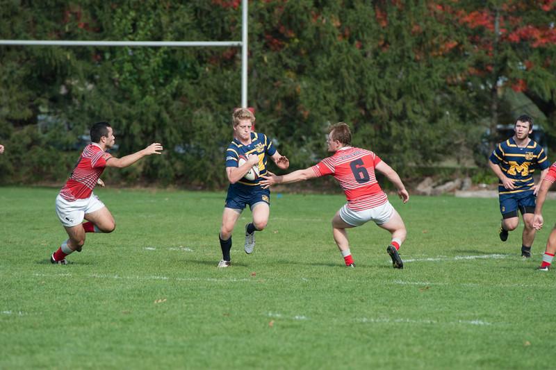 2016 Michigan Rugby vs. Ohie States 171.jpg