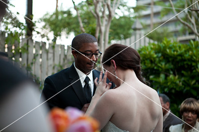 Ashley & Shawn • Wedding