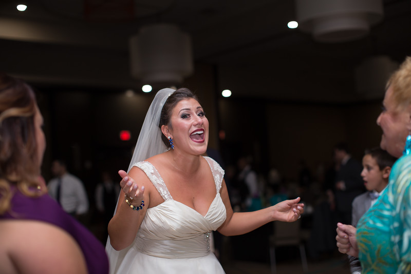 Le Cape Weddings - Jordan and Christopher_A-561.jpg