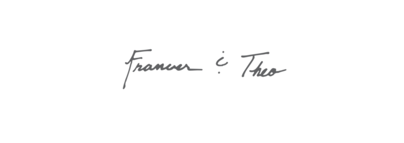 FT_SS17-logo-11.png