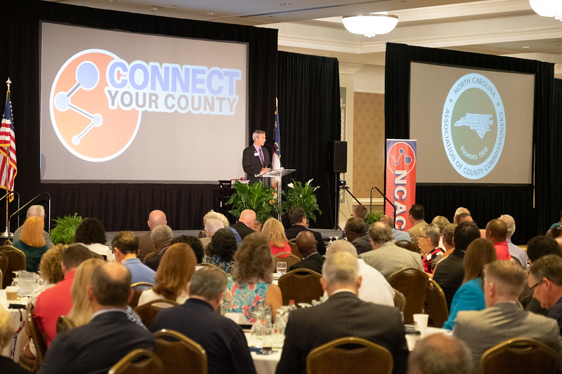 2019 NCACC Annual Conference-0396.jpg