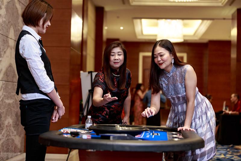 AIA-Achievers-Centennial-Shanghai-Bash-2019-Day-2--268-.jpg