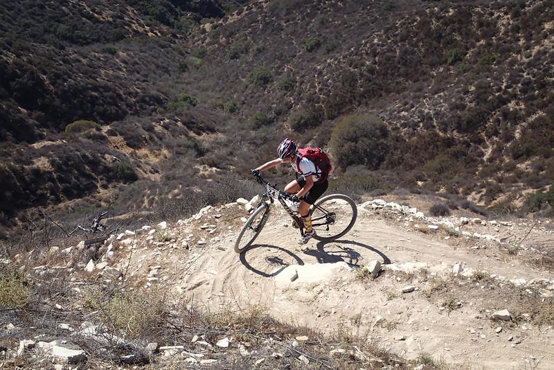 20131020053-Girlz Gone Riding.jpg