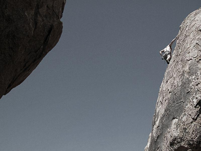 03_03_22 Climbing High Desert 005.jpg