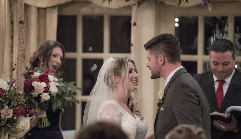 Robbie Wedding-2018.jpg