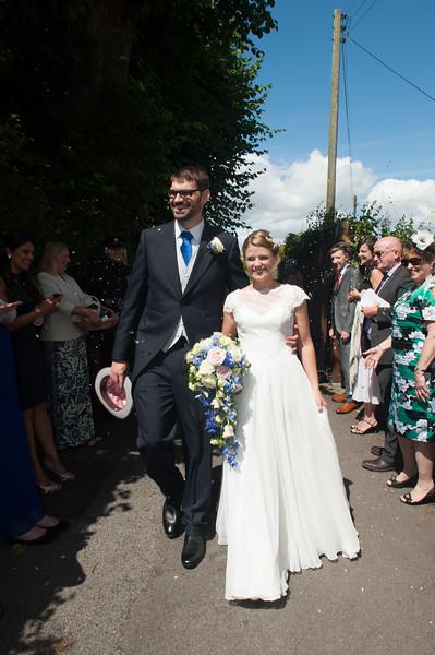 603-beth_ric_portishead_wedding.jpg