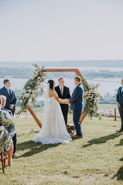 Goodwin Wedding-731-2.jpg