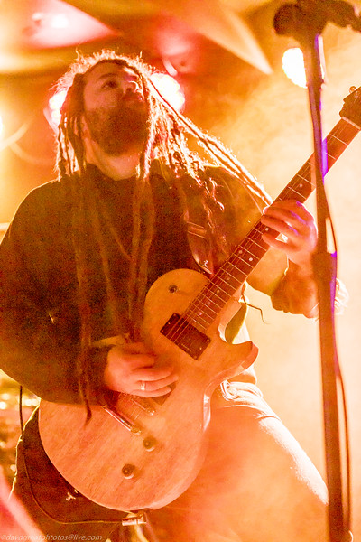 20170902 Chains over Razors @ Penny Road Pub-21.jpg