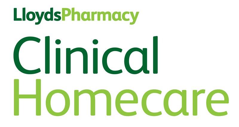 llpclinicalhomecare-rgb.vwg5s0.card.epz.jpg