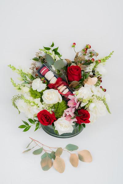 Roses (7).jpg