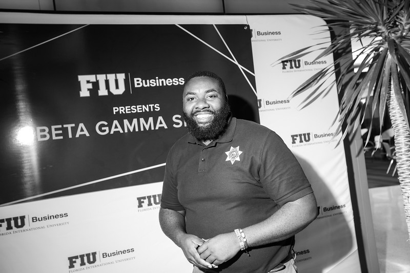 FIU Beta Gamma Sigma Ceremony 2019-138.jpg