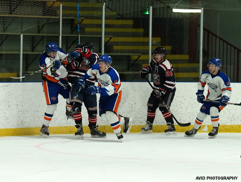 Okotoks Bisons vs High River Flyers Feb3 (35).jpg