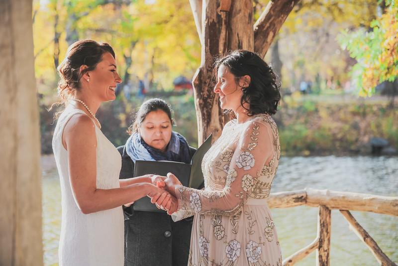 Central Park Wedding  - Samantha & Mary Kate-3.jpg