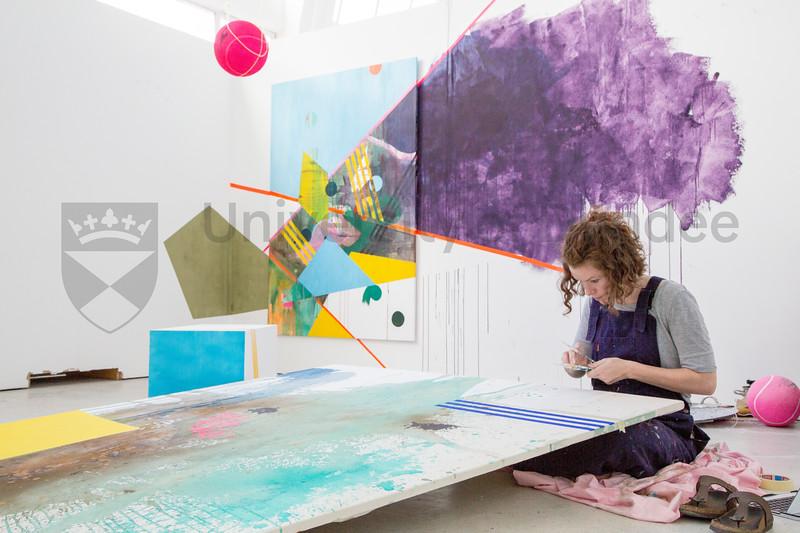 DJCAD MFA Arts Humanities042.jpg
