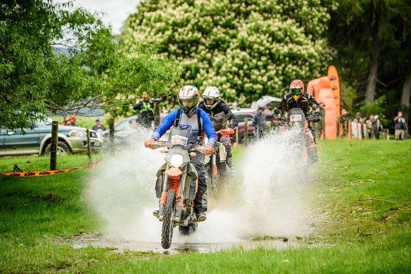 2019 KTM New Zealand Adventure Rallye (624).jpg