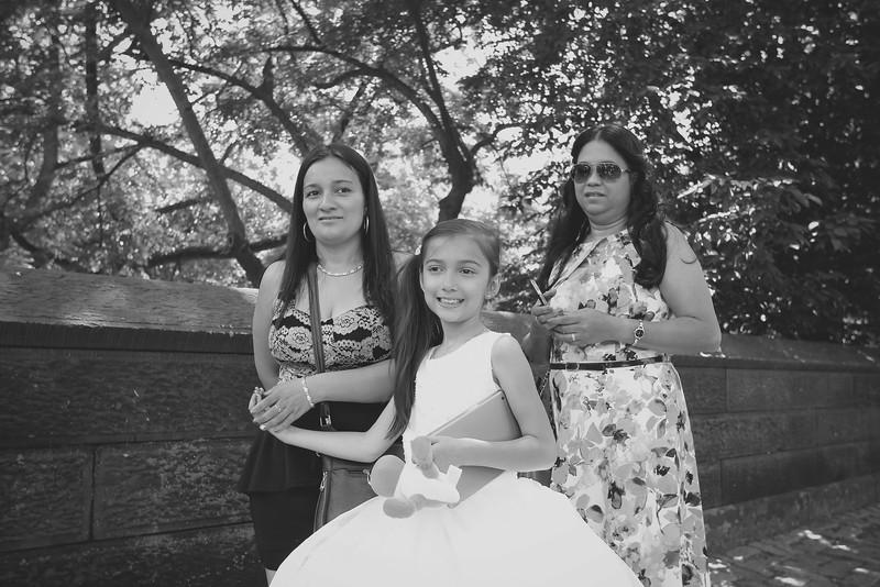 Henry & Marla - Central Park Wedding-3.jpg