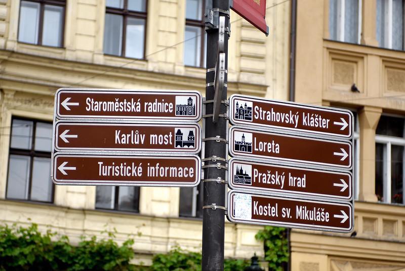 12-06Jun-Prague-more-6.jpg