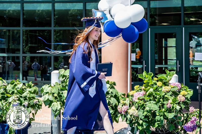 2020 SHS Graduation-1604.jpg