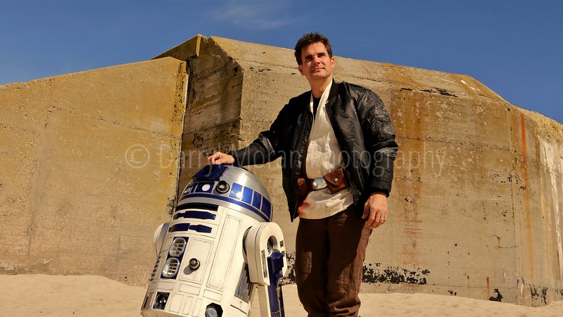 Star Wars A New Hope Photoshoot- Tosche Station on Tatooine (56).JPG