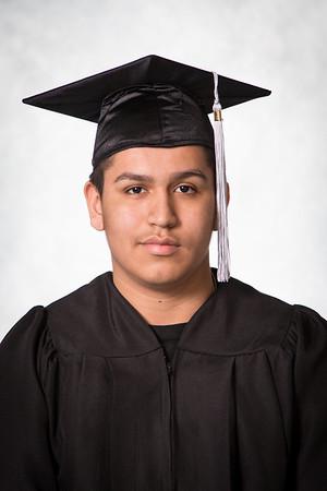 Student14