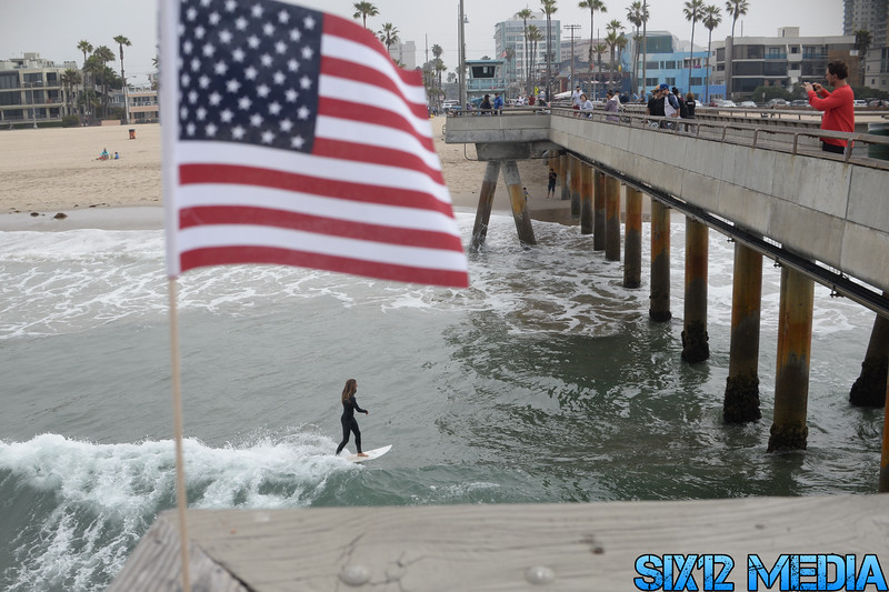 Venice USA Surf-28.jpg