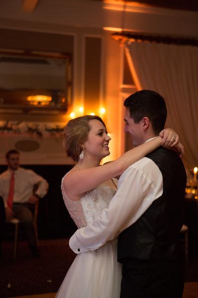 Torres Wedding _Reception  (193).jpg