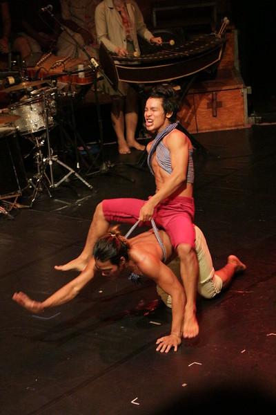 2014-11-27 Phare Cambodian Circus 118.JPG
