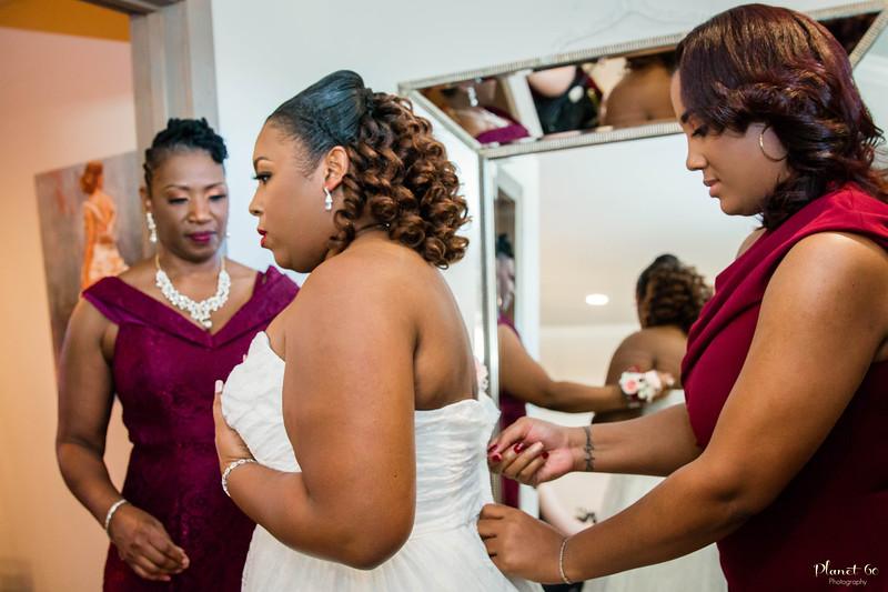 Chante & Ellis Wedding-52.jpg