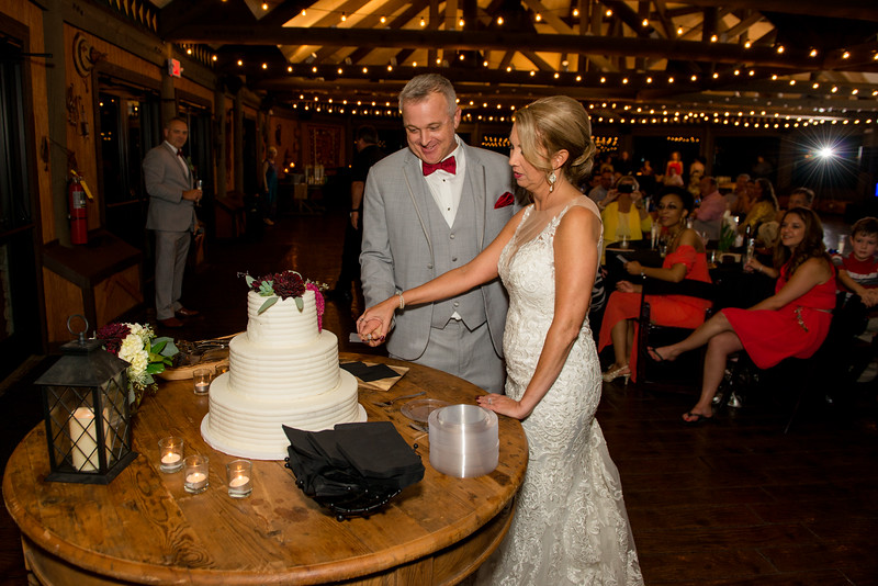 2017-09-02 - Wedding - Doreen and Brad 6042A.jpg