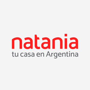Natania