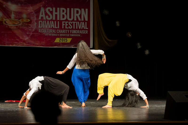 ashburn_diwali_2015 (347).jpg