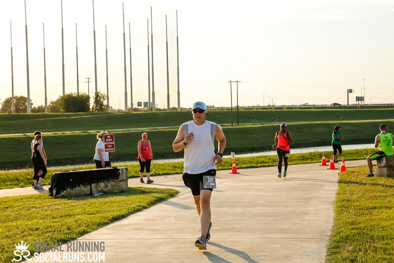 National Run Day 5k-Social Running-2921.jpg