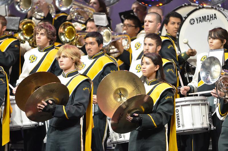 2011-11-18_BandFest-2011_0256.jpg