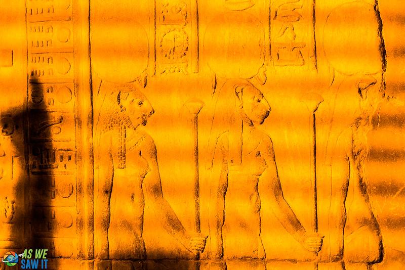 Luxor-03918.jpg
