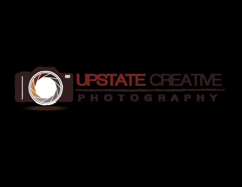 UCP-Rectangular-Tagline-Lg.png