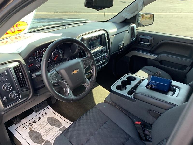 Chevy 2013 Z71 (2).jpg