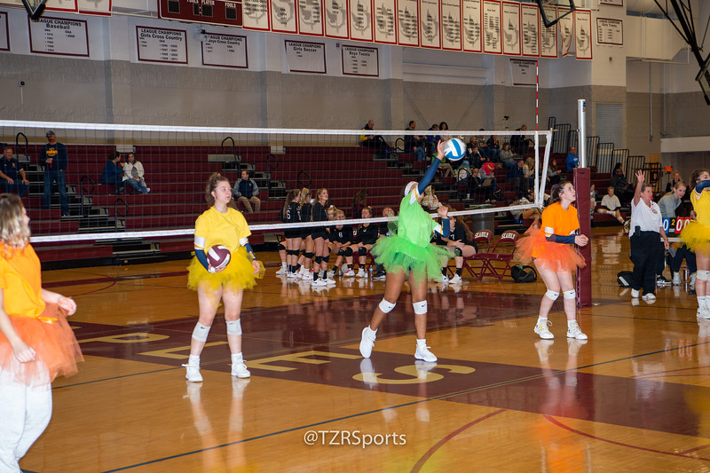 OHS VBall at Seaholm Tourney 10 26 2019-69.jpg