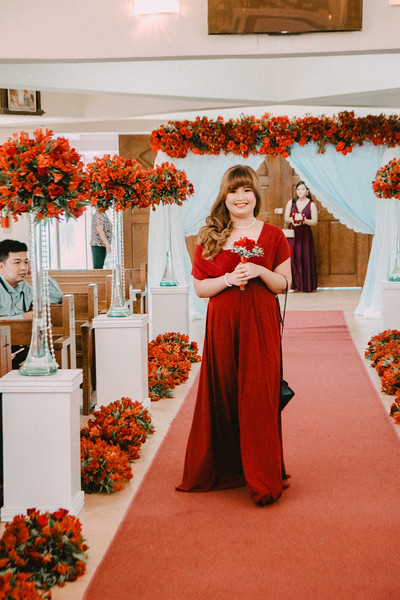 Dino Jude Wedding-526.jpg