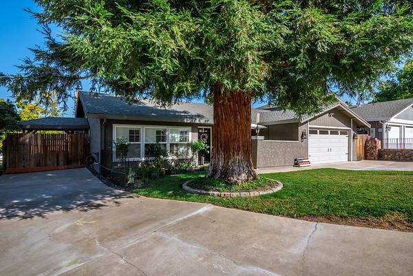 5924 Shadow Oak DR Citrus Heights CA