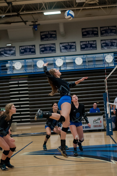 20141007_Eastview Volleyball-97.jpg