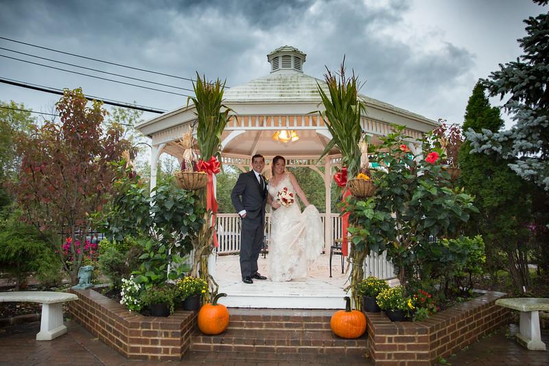 0596_loriann_chris_new_York_wedding _photography_readytogo.nyc-.jpg