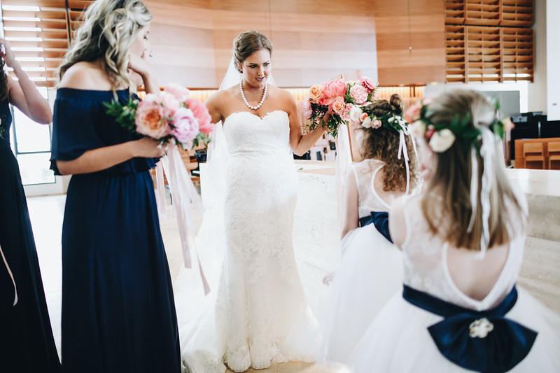 Zieman Wedding (368 of 635).jpg