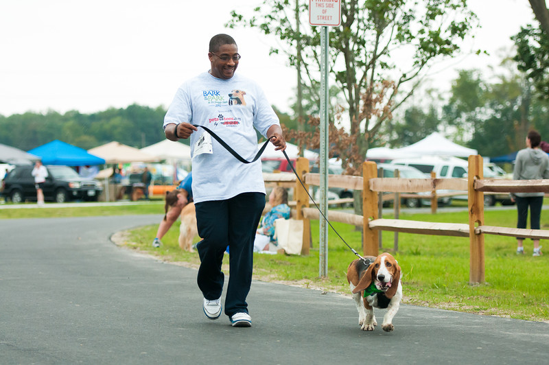 2012 Bark in the Park-164.jpg