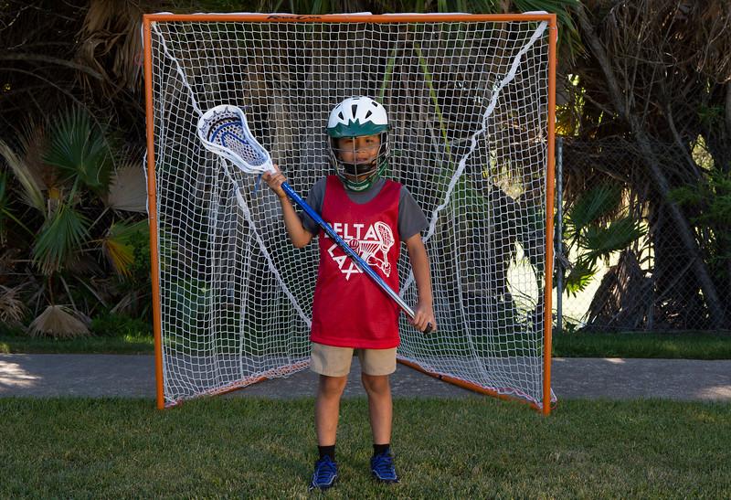 Lacrosse-_85A6843-.jpg