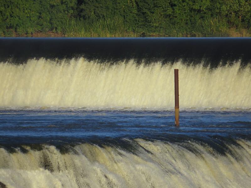 Spillway Falls Park, Demopolis, Alabama (6).JPG